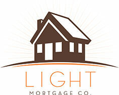 Light Mortgage